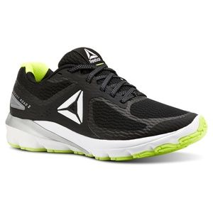 Reebok Women's Harmony Road 2 Running Shoes